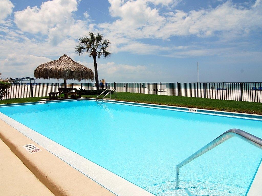 Ferienwohnung Gulf of Mexico Ferienwohnung in Nordamerika