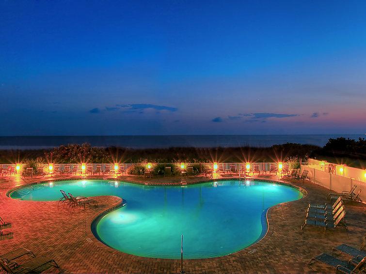 Gulf View - Apartment - St Petersburg/Treasure Island