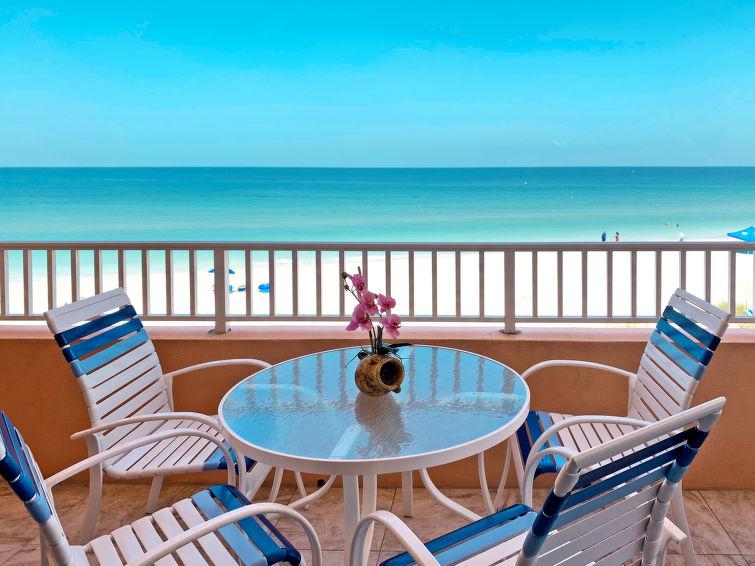Beach View (ANN621)