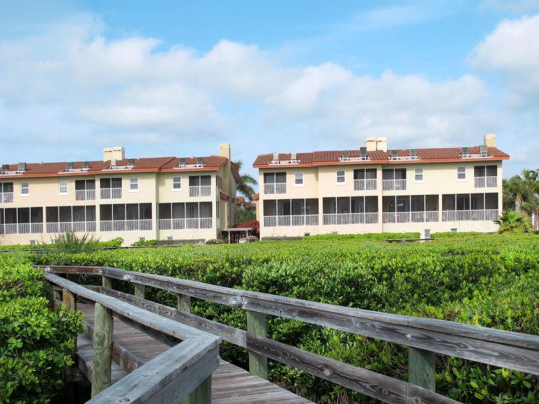 Bradenton Beach (ANN640)