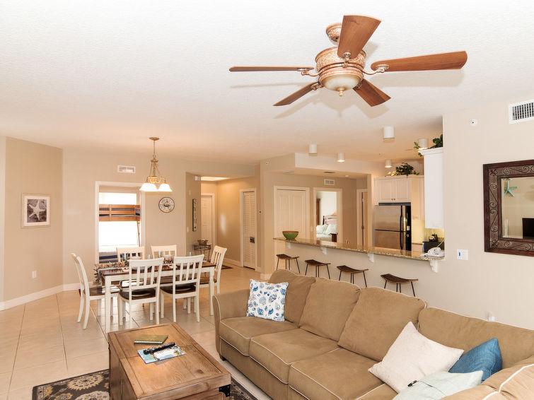 Bradenton Beach (ANN640) - Apartment - Anna Maria Island