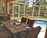Picture 16 exterior - Vacation House Albatross, Rotonda West