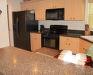 Picture 6 interior - Vacation House Albatross, Rotonda West
