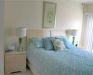 Picture 9 interior - Vacation House Albatross, Rotonda West