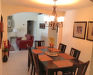 Picture 4 interior - Vacation House Albatross, Rotonda West
