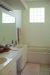 Foto 14 interior - Casa de vacaciones Indigo, Cape Coral