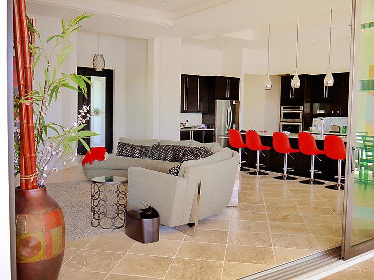 Casa de vacaciones La Paz in Cape Coral, Estados Unidos US3645.614.1 ...