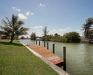 Image 32 extérieur - Maison de vacances Sunny Villa, Cape Coral