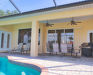 Image 31 extérieur - Maison de vacances Sunny Villa, Cape Coral