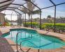 Maison de vacances Sunny Villa, Cape Coral, Eté