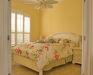 Image 22 - intérieur - Maison de vacances Sunny Villa, Cape Coral