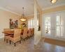 Image 6 - intérieur - Maison de vacances Sunny Villa, Cape Coral