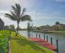 Image 24 extérieur - Maison de vacances Sunny Villa, Cape Coral