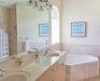 Image 16 - intérieur - Maison de vacances Sunny Villa, Cape Coral