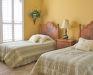 Image 21 - intérieur - Maison de vacances Sunny Villa, Cape Coral