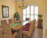 Image 3 - intérieur - Maison de vacances Sunny Villa, Cape Coral