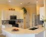 Image 11 - intérieur - Maison de vacances Sunny Villa, Cape Coral