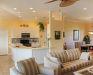 Image 12 - intérieur - Maison de vacances Sunny Villa, Cape Coral
