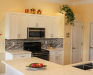Image 8 - intérieur - Maison de vacances Sunny Villa, Cape Coral