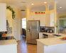 Image 10 - intérieur - Maison de vacances Sunny Villa, Cape Coral