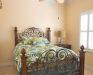 Image 17 - intérieur - Maison de vacances Sunny Villa, Cape Coral