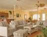 Image 4 - intérieur - Maison de vacances Sunny Villa, Cape Coral