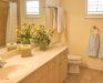 Image 20 - intérieur - Maison de vacances Sunny Villa, Cape Coral