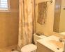Image 18 - intérieur - Maison de vacances Sunny Villa, Cape Coral
