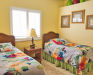 Image 19 - intérieur - Maison de vacances Sunny Villa, Cape Coral