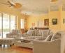 Image 2 - intérieur - Maison de vacances Sunny Villa, Cape Coral