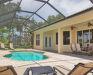 Image 29 extérieur - Maison de vacances Sunny Villa, Cape Coral