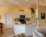 Image 13 - intérieur - Maison de vacances Sunny Villa, Cape Coral