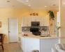 Image 9 - intérieur - Maison de vacances Sunny Villa, Cape Coral