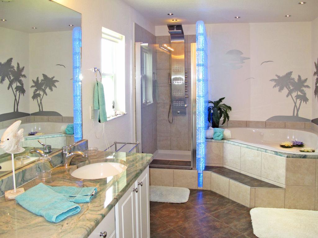Ferienhaus Fresh Water (CCR431) Ferienhaus in Nordamerika