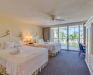 Apartment Gulf Resort, Fort Myers Beach, Summer