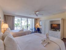 Gulf Resort
