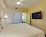 Foto 8 interior - Apartamento Gulf Resort, Fort Myers Beach