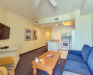Foto 4 interior - Apartamento Gulf Resort, Fort Myers Beach