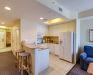Foto 5 interior - Apartamento Gulf Resort, Fort Myers Beach
