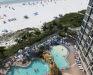 Foto 21 exterior - Apartamento Gulf Resort, Fort Myers Beach