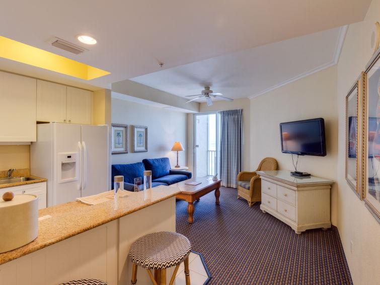 Apartment Gulf Resort In Fort Myers Beach Us3655104 Interhome