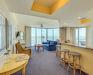 Foto 7 interior - Apartamento Gulf Resort, Fort Myers Beach