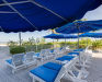Foto 17 exterior - Apartamento Gulf Resort, Fort Myers Beach