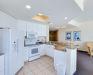 Foto 6 interior - Apartamento Gulf Resort, Fort Myers Beach