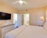 Foto 11 interior - Apartamento Gulf Resort, Fort Myers Beach