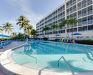 Foto 15 exterior - Apartamento Gulf Resort, Fort Myers Beach