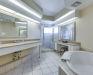 Foto 12 interior - Apartamento Gulf Resort, Fort Myers Beach