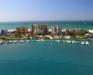 Foto 22 exterior - Apartamento Gulf Resort, Fort Myers Beach