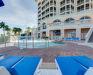 Foto 23 exterior - Apartamento Gulf Resort, Fort Myers Beach