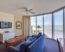 Foto 3 interior - Apartamento Gulf Resort, Fort Myers Beach